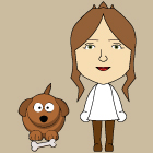 Quirinya's blog